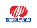 한국전력공사.png
