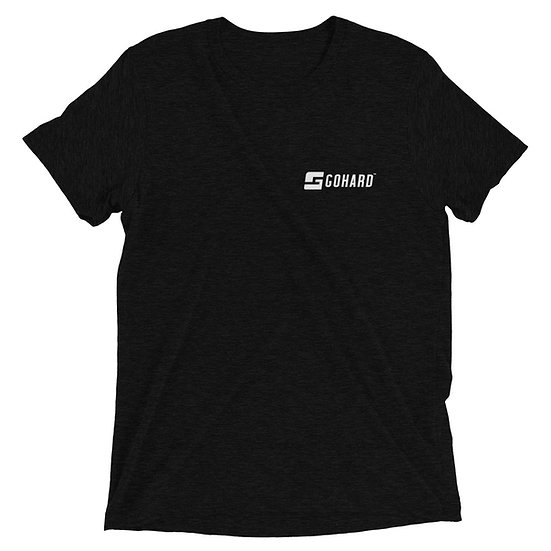 GH You'll Hear From Me - Short sleeve t-shirt
