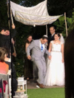 Wedding Officiant Picture.jpg