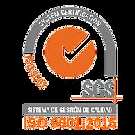 CitosalogoISO.png