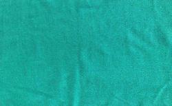 coordinado verde