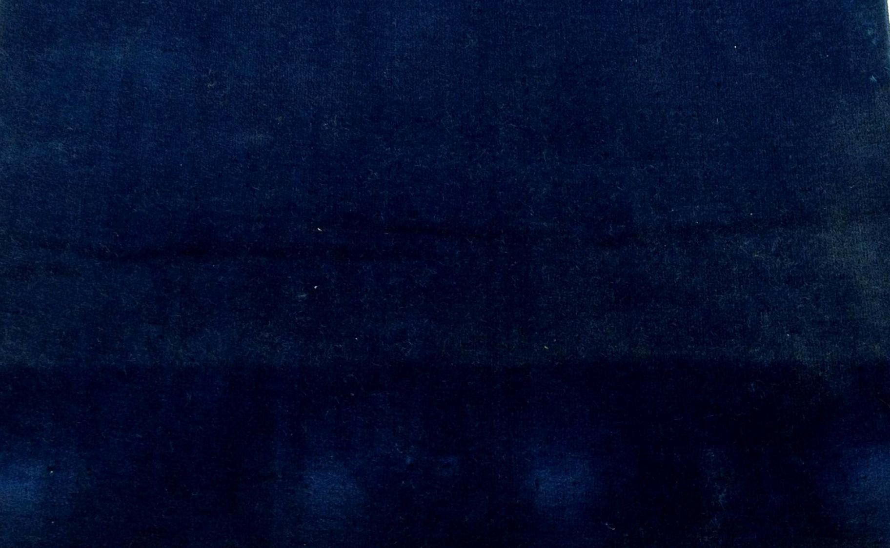 coordinado azul marino