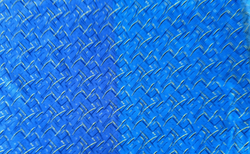 marquiz azul