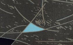 estelaris gris oxford