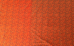 marquiz naranja