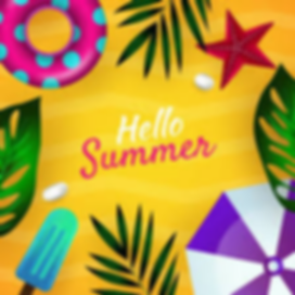 Summer message.png