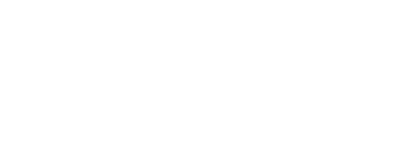 candle font white-07-2.png