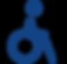Arbeidsongeschiktheidsverzekering via Valk Verzkeringen en Hypotheken