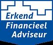 Valk hypotheken is een erkend financieel Adviseur