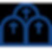 Overlijdensverzekering via Valk Verzekeringen en Hypotheken