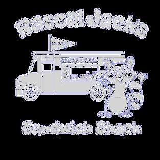 RASCALL JACKS.PNG