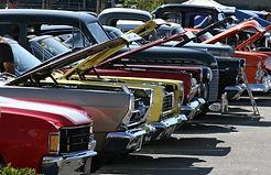 car show 1.jpg