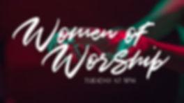 Women of Worship .jpg