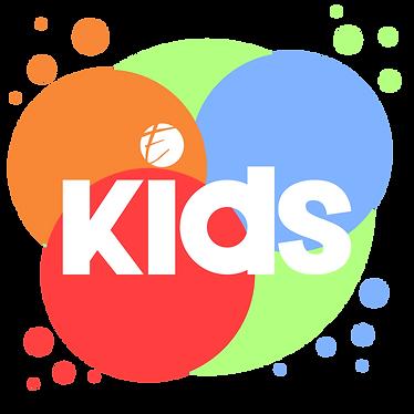 KIDS logo 2.png