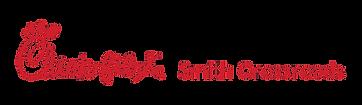 SmithCrossroads_Restaurant_Logo_red_Horizontal (1).png