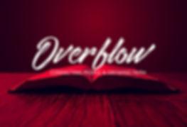 Overflow Groups.jpg