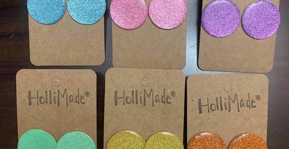 Holli Made