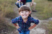 Dallas Family Photographer-15.jpg