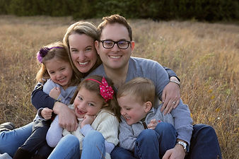 Hanker Fall Family 20.jpg
