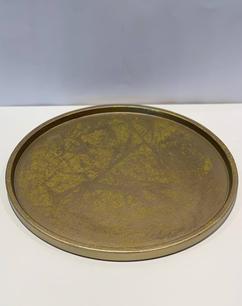 Tablett Gold.jpg
