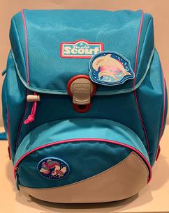 Scout Alpha Set Dolphins.jpg
