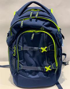 Satch Pack Toxic Yellow.jpg