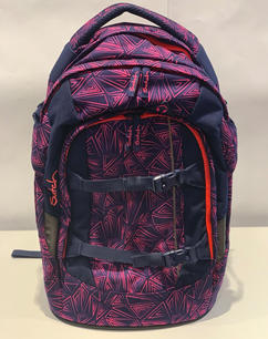 Satch Pack Pink Bermuda.jpg