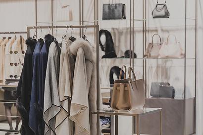 Fashion%20Store_edited.jpg