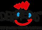 DerDieDas-Logo_0.png
