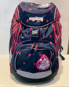 Ergobag Pack Schubi DuBär.jpg
