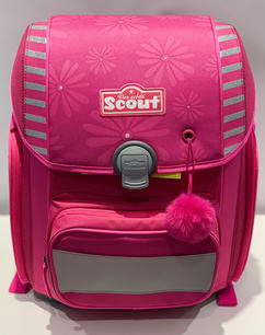 Scout Pretty Pink.jpg