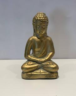 Buddha Gold Set.jpg