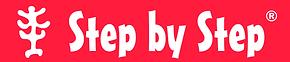step-by-step_Logo_rgb-367a516a5082fcbg44