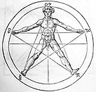 pentagram_and_human_body_agrippa1.jpg