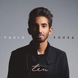 Teu Paulo Sousa.jpg