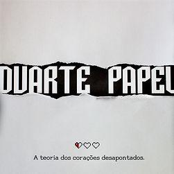 Duarte Papel.jpg