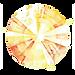 AMG_Logo.png