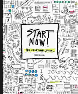 Start Now by Kate Neckel