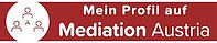 logo mediation austria.JPG