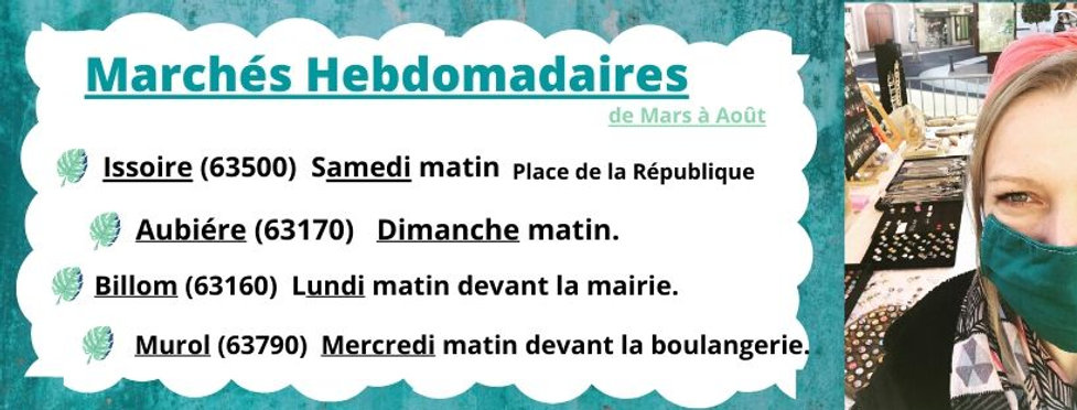 Marchés_Hebdomadaires.jpg