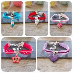 Bracelets fimo.jpg