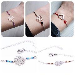 Bracelets acier inox.jpg