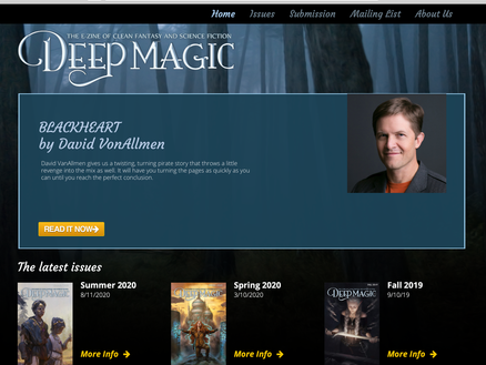 Hey, look at this... I'm a banner ad.