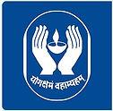 Life-Insurance-Corporation-of-India-LIC-