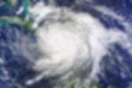satellite-hurricane-eye-.jpg