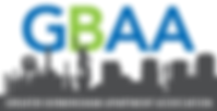GBAA-Logo-FINAL1-Opaque.png