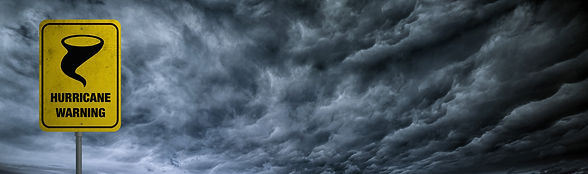 black-clouds-hurricane-warning-sign-.jpg