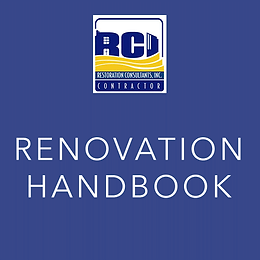 renovation-handbook.png