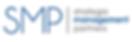 smp logo .png