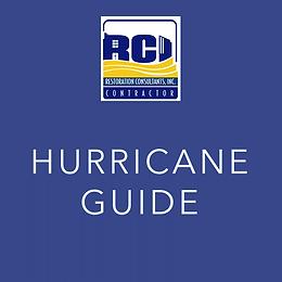 hurricane-guide.png